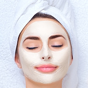 Anti-Aging Facial Treatments