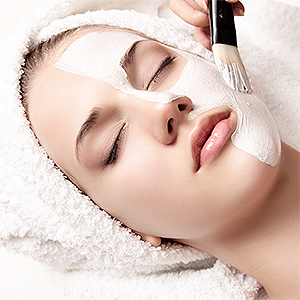 European Facial Treatments