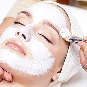 New York Facial