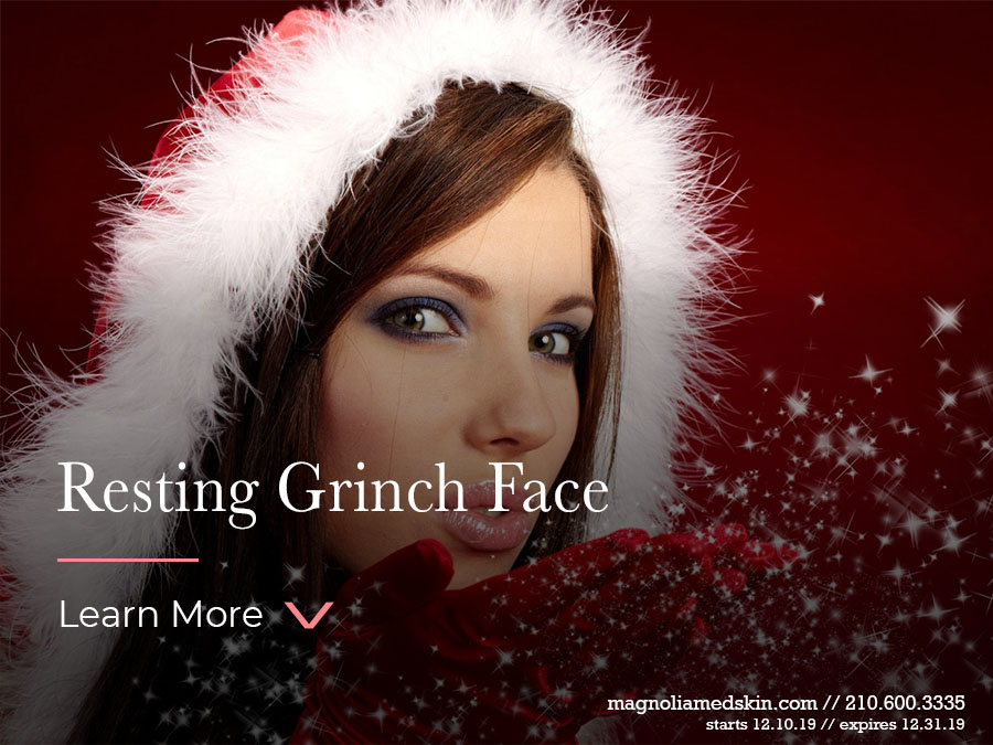 Restylane Christmas Offer